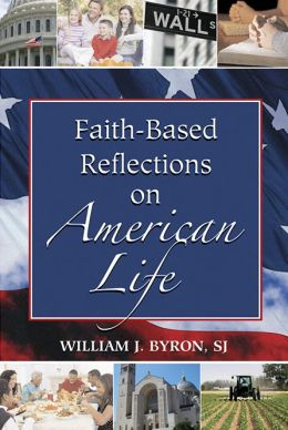 Faith-Based Reflections on American Life