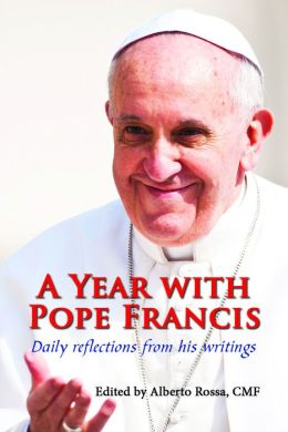 Year with Pope Francis