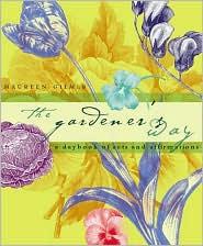 The Gardener's Way