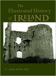 Illustrated History of Ireland