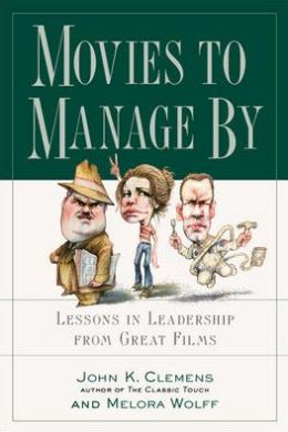 Movies to Manage By