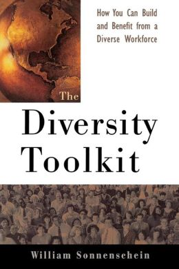 The Diversity Toolkit