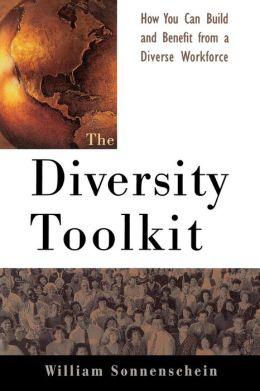 The Diversity Toolkit