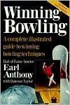 Winning Bowling