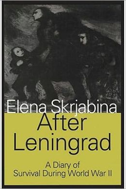 After Leningrad: From the Caucasus to the Rhine August 9, 1942-March 22, 1945