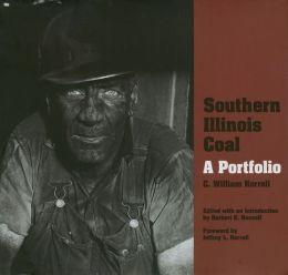 Southern Illinois Coal: A Portfolio