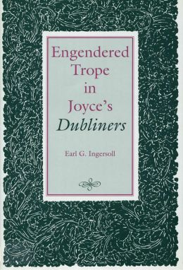 Engendered Trope in Joyce's