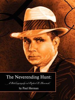 The Neverending Hunt
