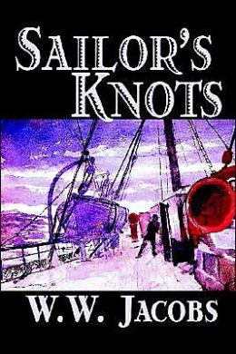 Sailors Knots