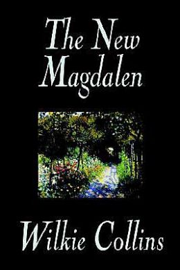New Magdalen