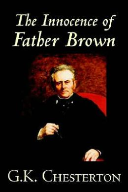 Innocence of Father Brown