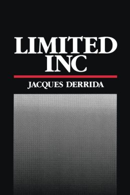 Limited, Inc.