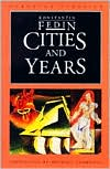 Cities and Years
