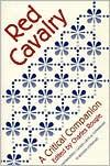 Red Cavalry: A Critical Companion