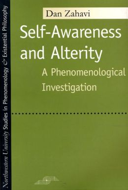 Self-Awareness and Alterity
