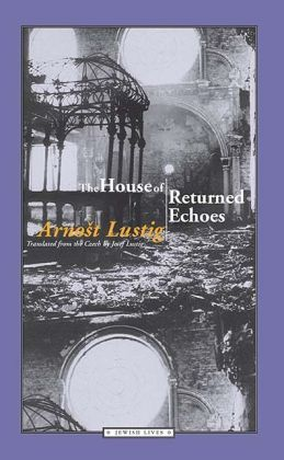 The House of Returned Echoes