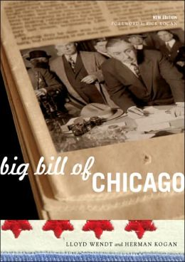 Big Bill of Chicago