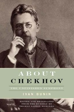 About Chekov: The Unfinished Symphony
