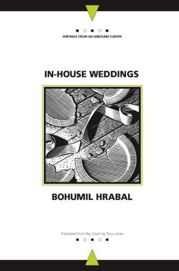 In-House Weddings