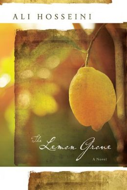 The Lemon Grove: A Novel