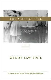 Coffin Tree