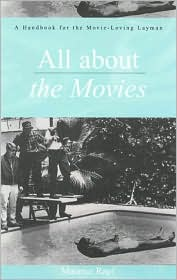 All about the Movies: Movie-Loving Layman