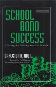School Bond Success, 2nd Edition