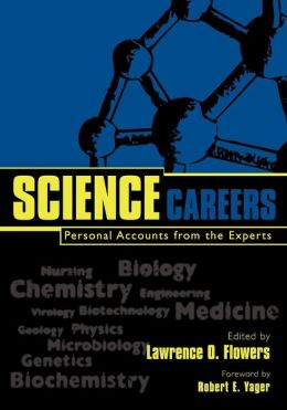 Science Careers