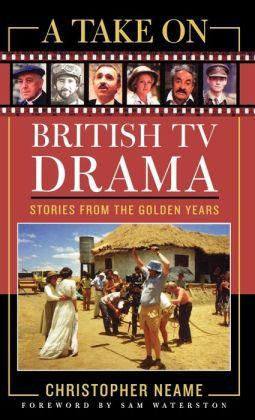 Take On British Tv Drama