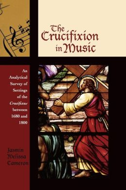 Crucifixion In Music