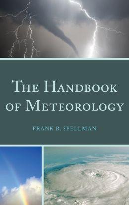 The Handbook of Meteorology