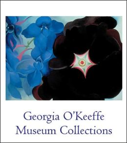 Georgia O'Keeffe Museum Collection