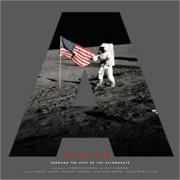 Apollo: Through the Eyes of the Astronauts