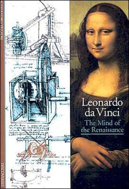 Leonardo Da Vinci: The Mind of the Renaissance