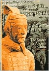 Search for Ancient China