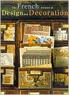 French Archive of Design and Decoration