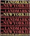 The Landmarks of New York III