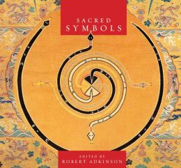 Sacred Symbols: A Visual Tour of World Faith