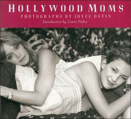 Hollywood Moms