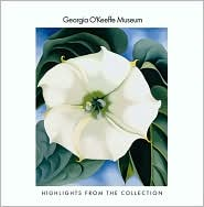 Georgia O'Keeffe Museum: Highlights of the Collection
