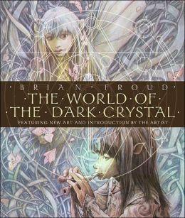 World of Dark Crystal