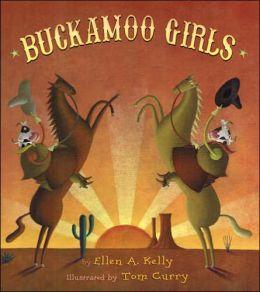 Buckamoo Girls