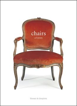 Chairs: A History