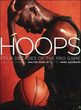 Hoops: Four Decades of the Pro Game