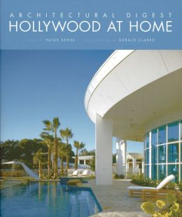 Hollywood at Home