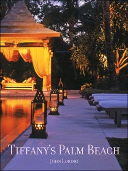 Tiffany's Palm Beach