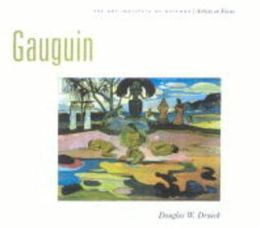 Gauguin: Artists in Focus