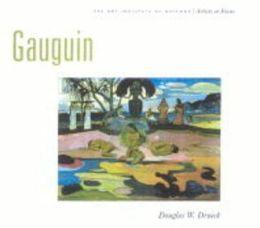 Gauguin: Artists in Focus