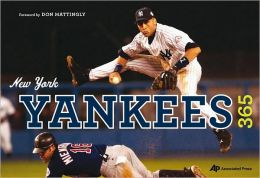 New York Yankees 365