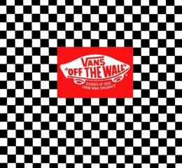 Vans: Off the Wall - Stories of Sole from Vans Originals